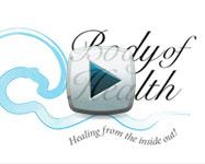 Body of Health Video