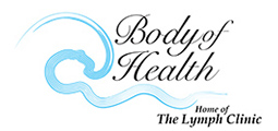 Holistic Wellness / Body of Health & Life