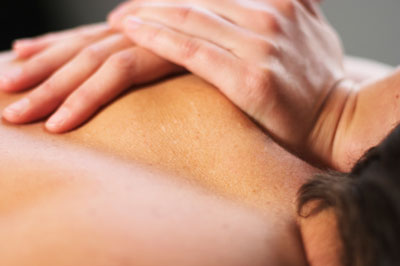 Deep_Tissue_Massage