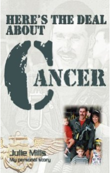 Heres-the-Deal-About-Cancer-Book-Cover-1