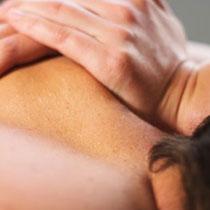 Deep_Tissue_Massage2