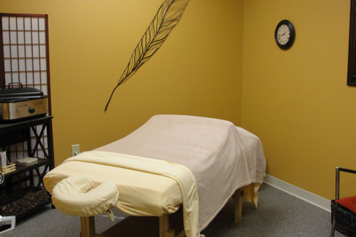 Body of Health Studio