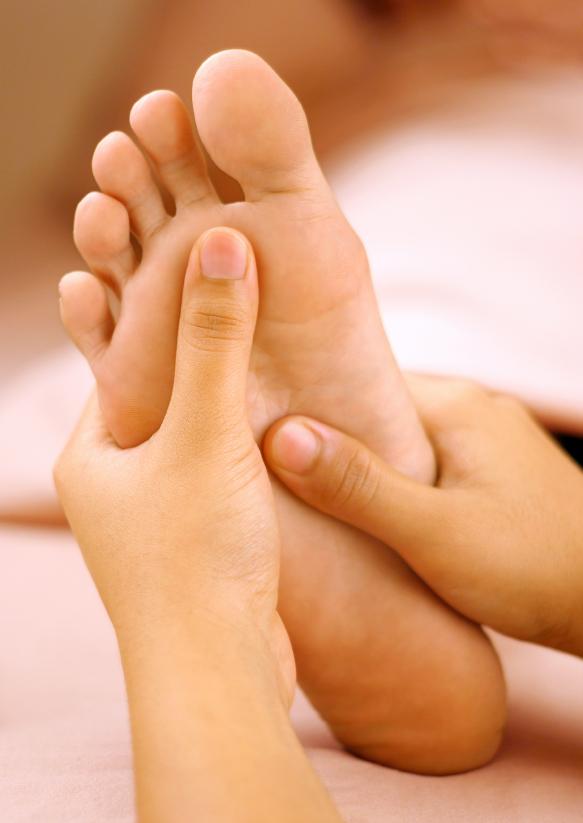Foot_Reflexology