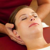 Swedish_massage2