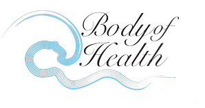 Body of Health