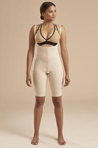 Marena Bodysuit
