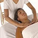 Mastectomy Massage