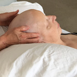 Oncology Massage