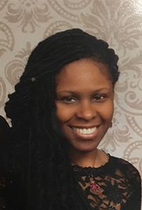 Patricia Toussaint
